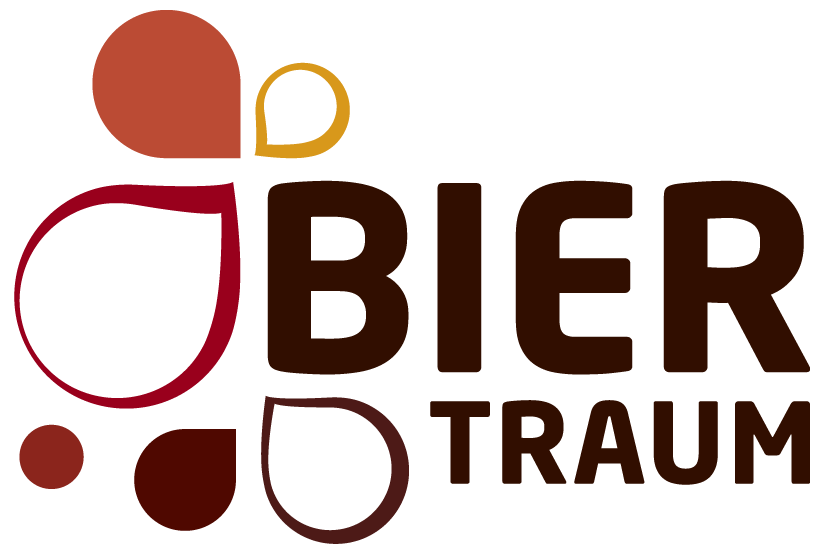 Winkler Bräu Pils