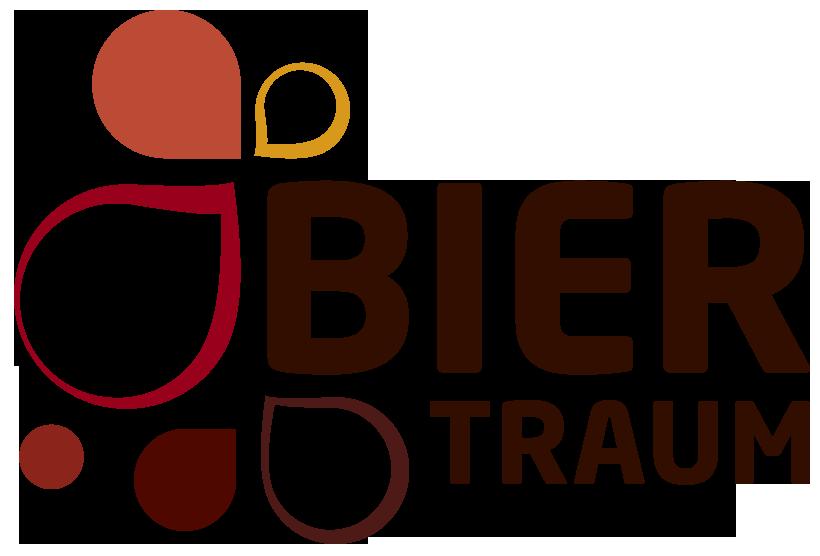 Rügener Insel Brauerei Baltic Dubbel