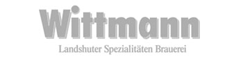 Wittmann - Biere aus Landshut - Onlineshop