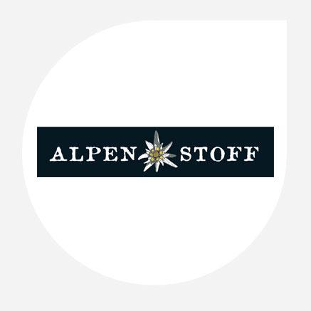 Alplenstoff Online Shop