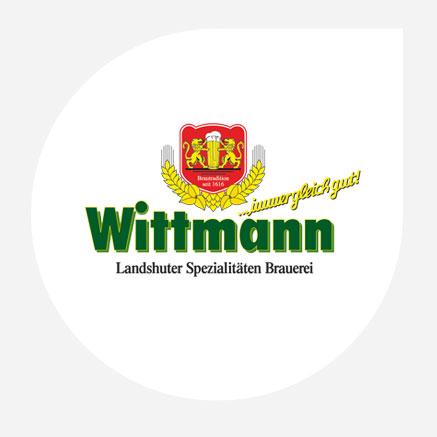 Wittmann Online Shop