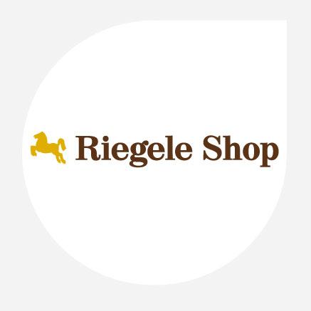 Riegele Fanshop