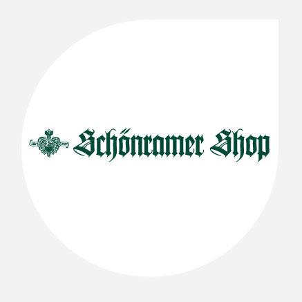 Schönramer Fanshop