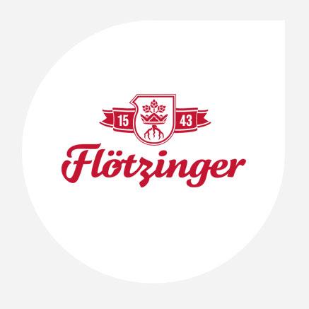 Flötzinger Fanshop